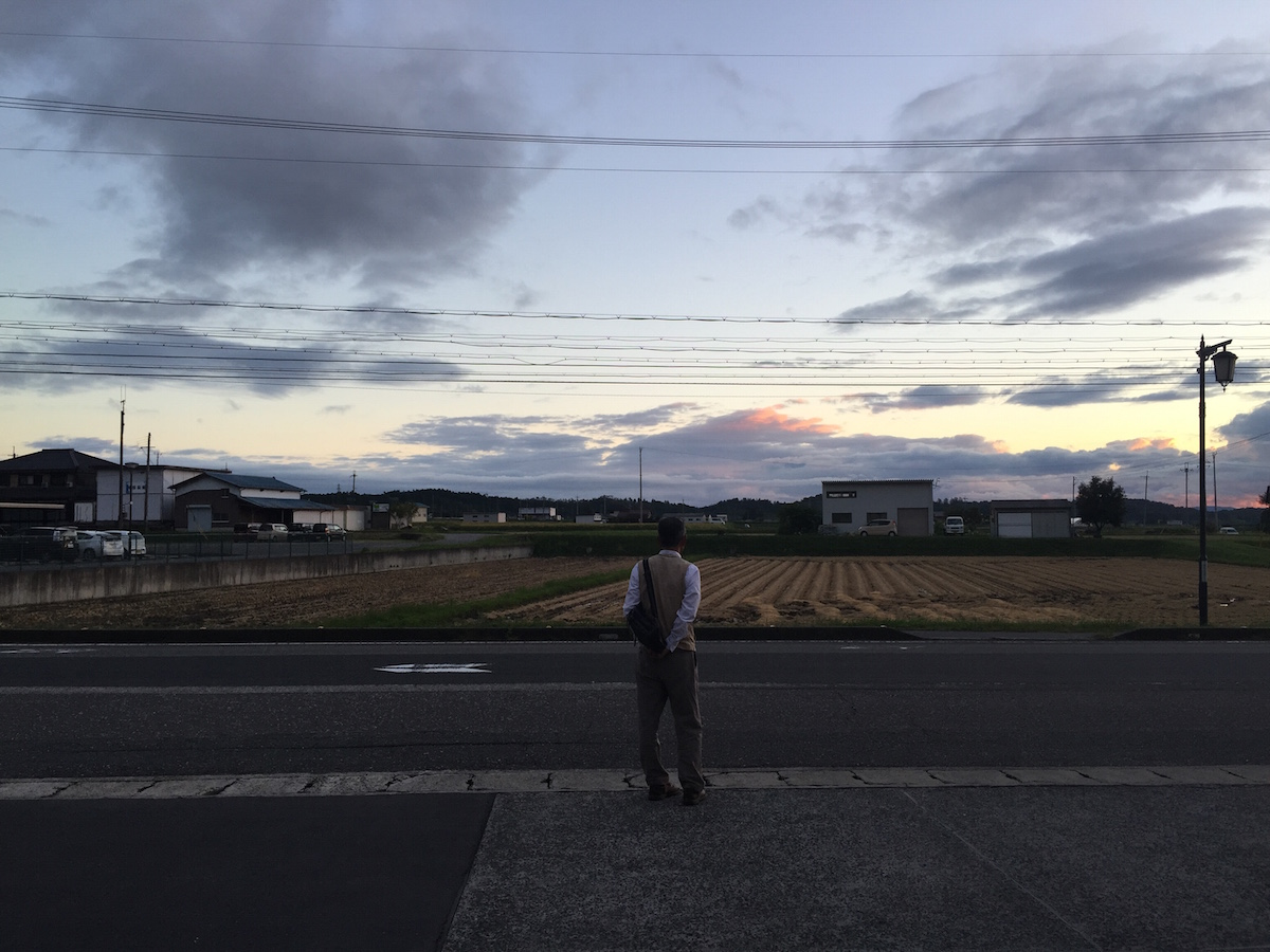 写真 2015-09-18 17 53 45