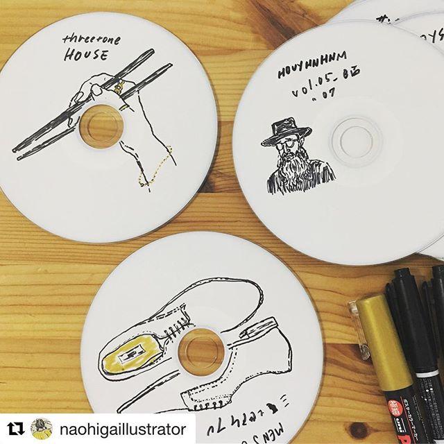 今日の器 from Instagram